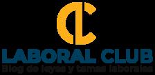 Laboral Club